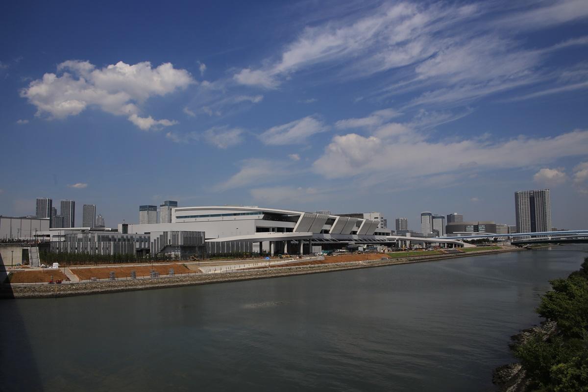 豊洲新市場 toyosu_ichiba (7)
