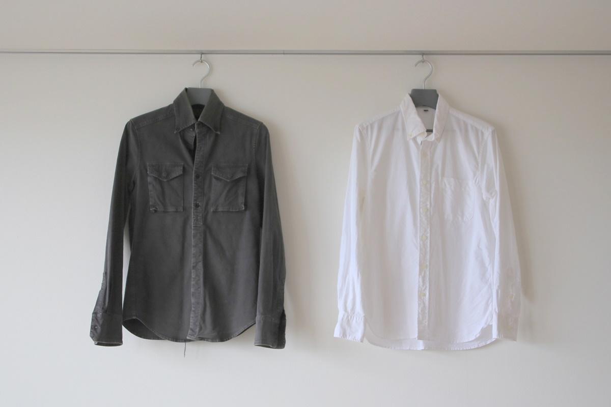 akm_muji-1 AKMボタンダウンシャツ 無印オックスボタンダウンシャツ