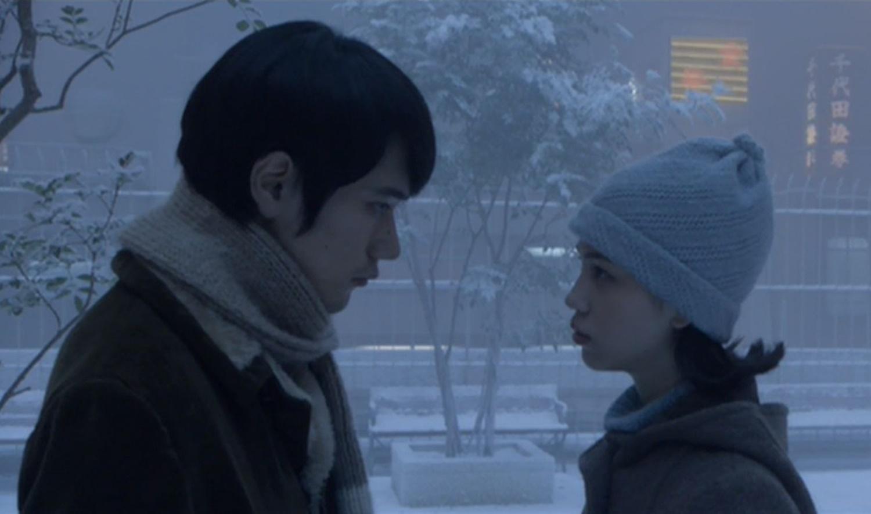 映画 ノルウェイの森 村上春樹 norweigian_wood_haruki_murakami-4