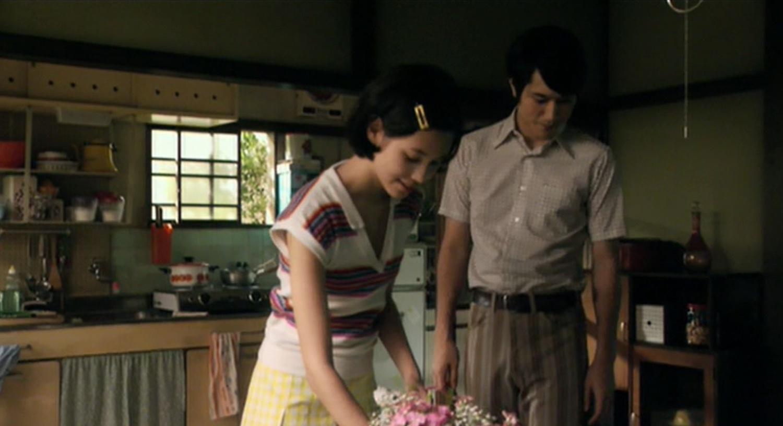 映画 ノルウェイの森 村上春樹 norweigian_wood_haruki_murakami-6