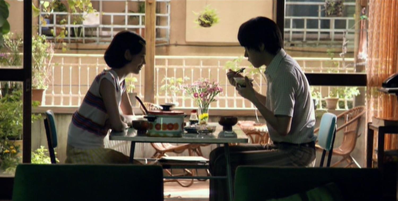 映画 ノルウェイの森 村上春樹 norweigian_wood_haruki_murakami-7