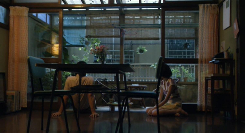 映画 ノルウェイの森 村上春樹 norweigian_wood_haruki_murakami-8