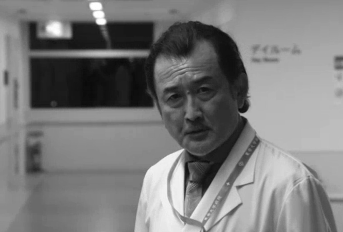 doctor_x_saionji-1 ドクターX ~外科医・大門未知子~ 西園寺外科部長