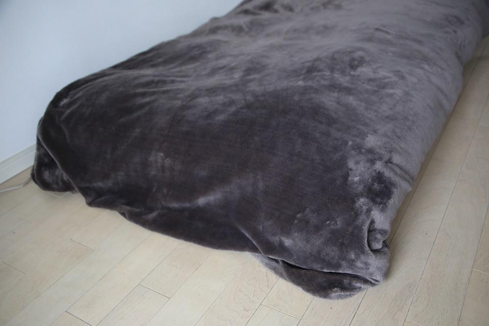 flannel-bedding-cover-1 フランネル布団カバー