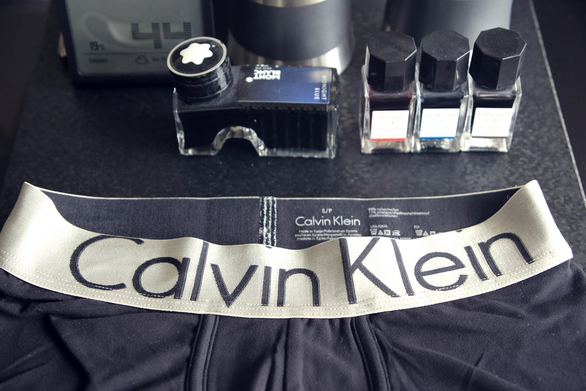 Calvin_Klein (2) カルバン・クライン アンダーウェア