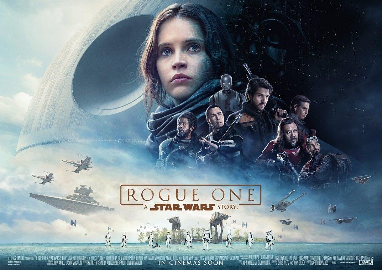 ローグ・ワン/スター・ウォーズ・ストーリー Rogue_One_A_Star_Wars_Story_theatrical_poster