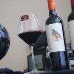 激安赤ワインを劇的に美味しく飲む方法。