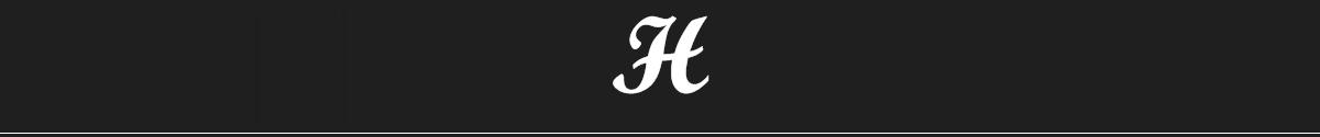 Heritager.com