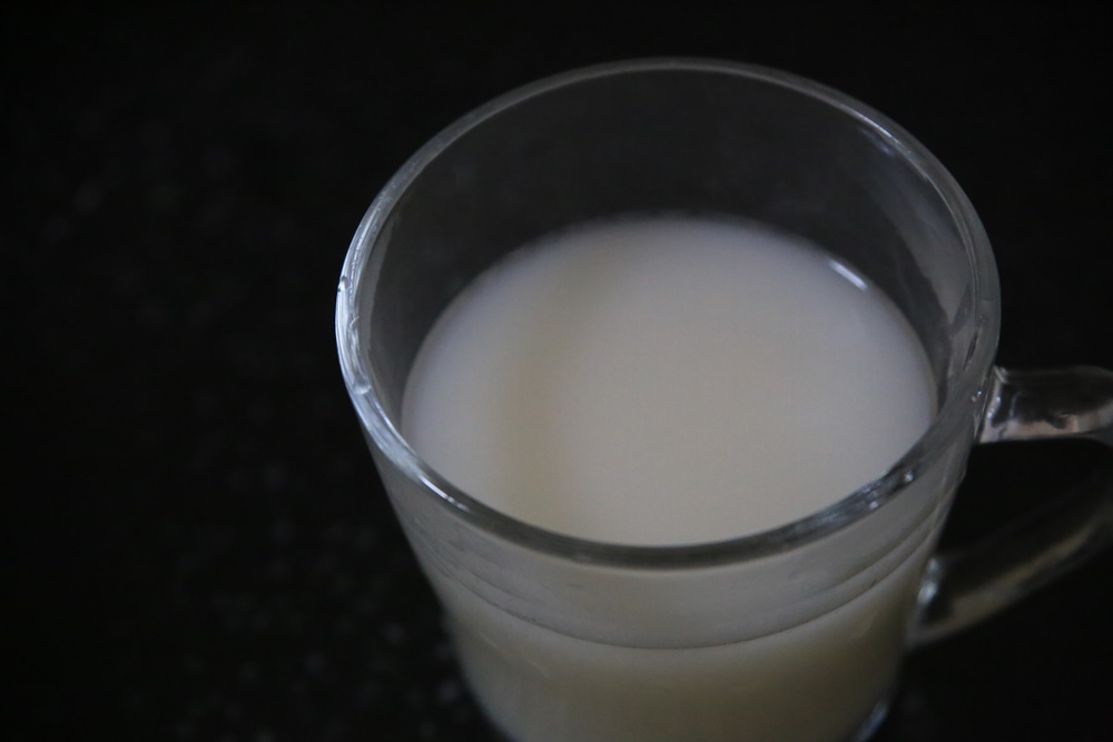 morinaga_amazake (1) 森永 甘酒