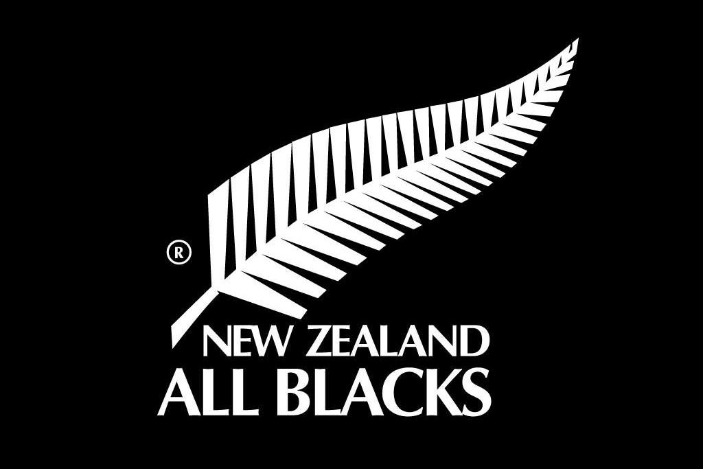 ALL_BLACKS オールブラックス ロゴ