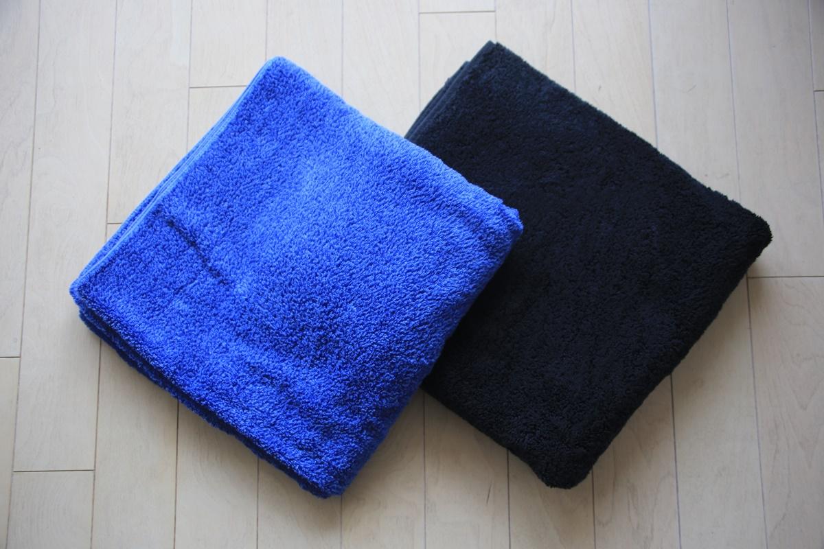 バスタオル世界選手権 bath_towel (1)