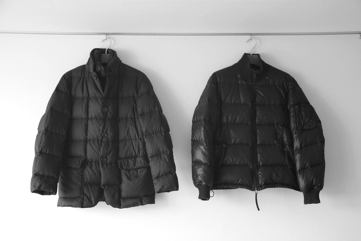 ダウンジャケット 洗濯 down_jacket (1)