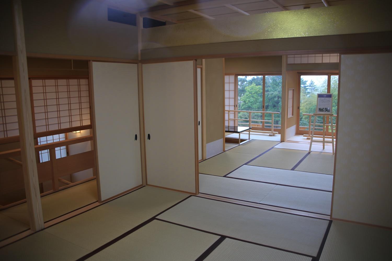 旧吉田茂邸 大磯 shigeru_yoshida_residence (1)