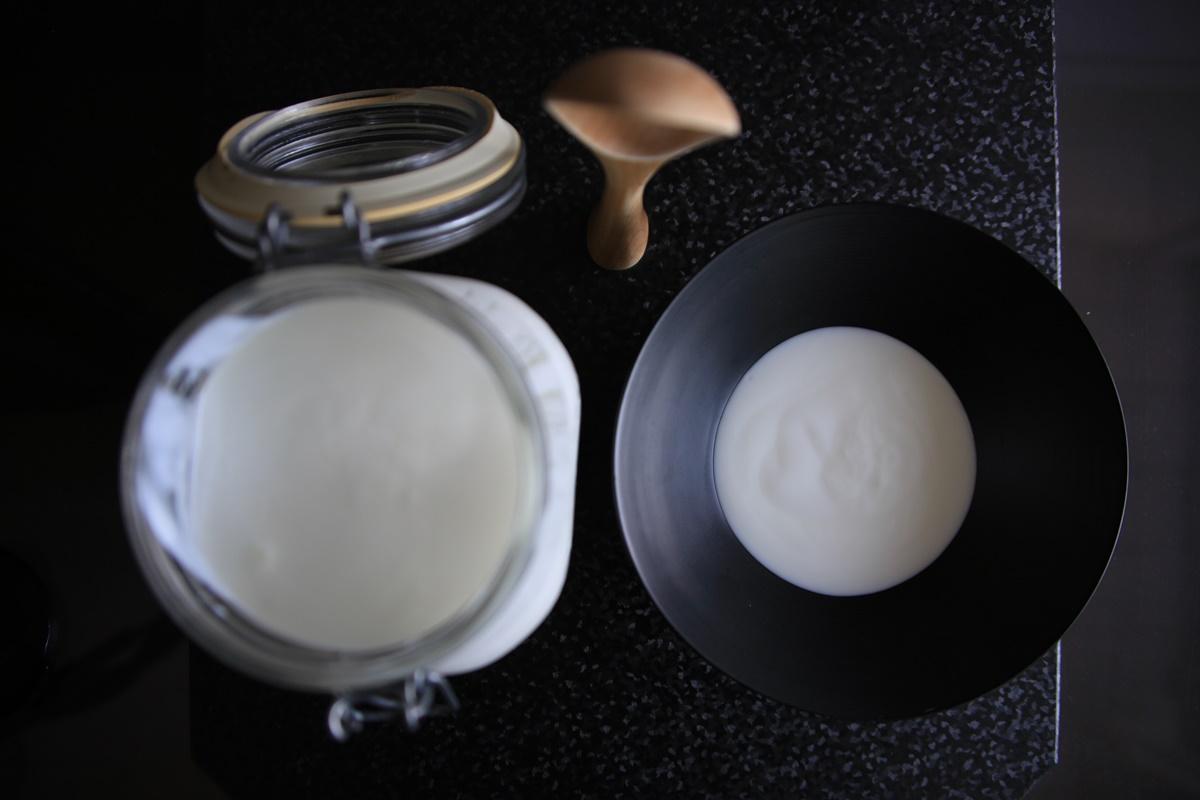 カスピ海ヨーグルト Caspian_Sea_yogurt (1)