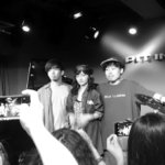 Mappy LIVE。