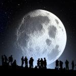 ZOZOSUIT終結宣言後、ZOZO新たに月旅行宣言。