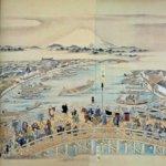 なぜ日本橋の上に首都高を走らせてしまったのか?