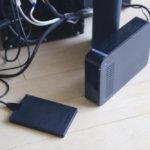 SSDは永久不滅なのか?