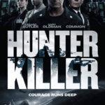 Hunter Killer。