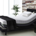 これぞ最強の安眠ベッド?その2