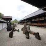 2019 京都の旅 vol.03 東福寺。
