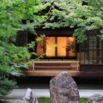 2019 京都の旅 vol.11 建仁寺。