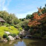 2019 京都の旅 vol.14 妙心寺。
