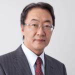 さらば 山本博文教授。
