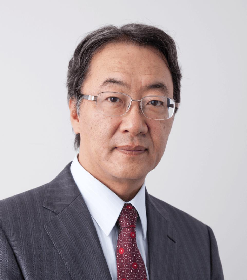 東京大学史料編纂所 山本博文教授