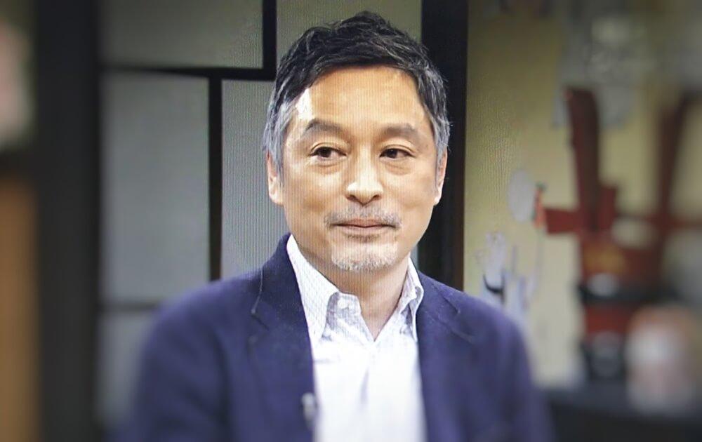 作家 小説家 島田雅彦