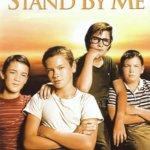 映・STAND BY ME 。