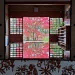 2020 京都の旅 vol.16 大徳寺興臨院。