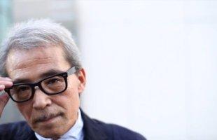 斉藤久夫 (3)