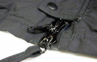 riri zipper (2)