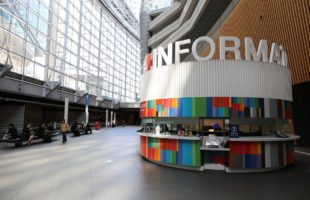 東京国際フォーラム tokyo_ international_forum (6)