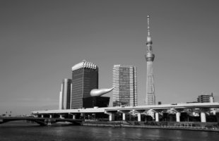夏の東京スカイツリー tokyo skytree (39)