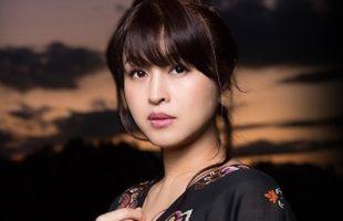 劣化なき48歳美女 宇徳敬子さま。