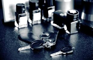 美和ロック NTU・T2RK用樹脂部両面用交換部品[ 鍵 キー  miwa-lock (1)