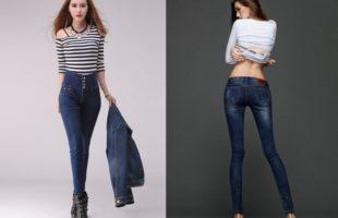 ハイウエスト vs ローライズ high_waist_and_low_waist_2